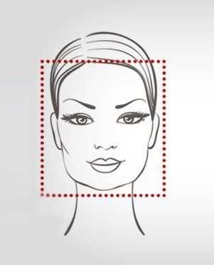 rosto-feminino-quadrado