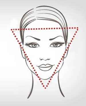 rosto-feminino-triangular